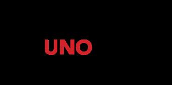 logo-boven